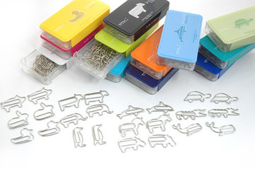 Paperclips/index