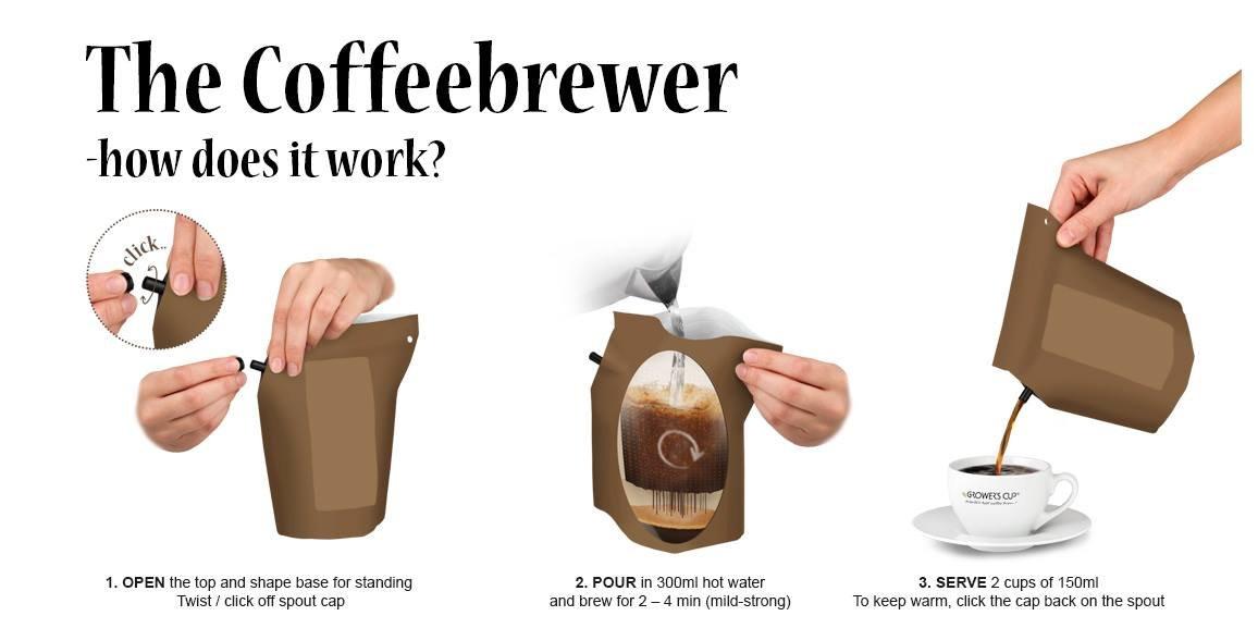 Koffie-thee-|-Geef-een-lekker-bakkie-cadeau-voor-elk-wat-wils