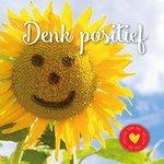 Denk positief