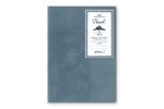 Notebook A6 Dainel