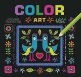 Color art_