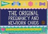 Zwangerschapskaarten
