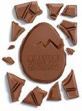 Tony's chocola paasei