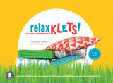 Relaxklets!_