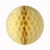 Honeycombmix pastel