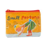Small Fortune_