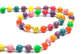 Kinderketting en armband Smile_