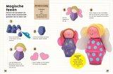 51 dingen om te maken met eierdozen