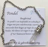 Pendel (Bergkristal)_