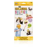 Maak de leukste Selfies_