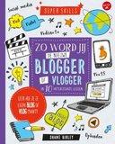 Zo word jij de nieuwe Blogger of Vlogger_