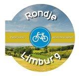 Rondje Limburg fietsroutes en picknickrecepten