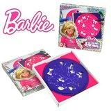 Spirograaf, Barbie