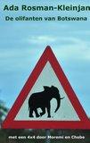 De olifanten van Botswana
