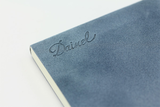 Notebook A6 Dainel