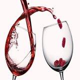 WINEgums, smaakt naar wijn, zonder alcohol