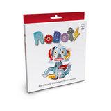 Robotjes maken_
