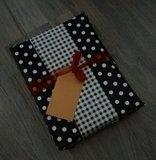 Cadeau giftset