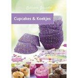 Cupcakes & Koekjes_