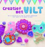 Creatief met vilt_