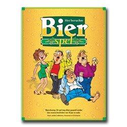 Het beruchte bierspel