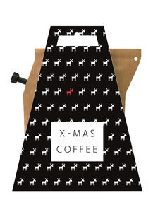 X-mas coffee
