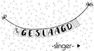 Slinger,