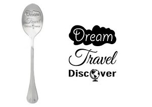 Lepel, Dream travel discover