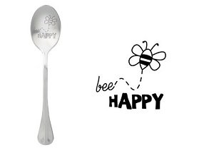 Lepel, Bee happy