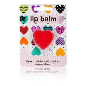 Lippenbalsem hart