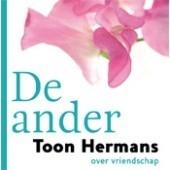 Toon Hermans (over vriendschap)