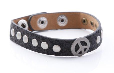 leuke stoere armband