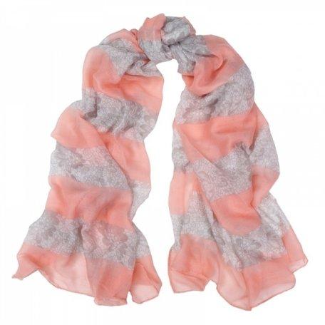 Sjaal floortje