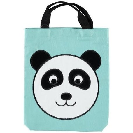 Panda tas mint
