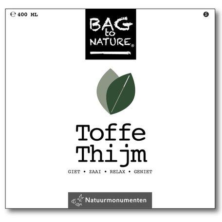 Toffe Thijm