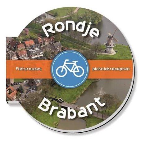 Rondje Brabant