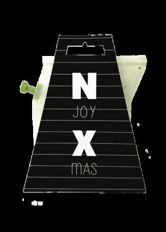 Thee, Njoy Xmas