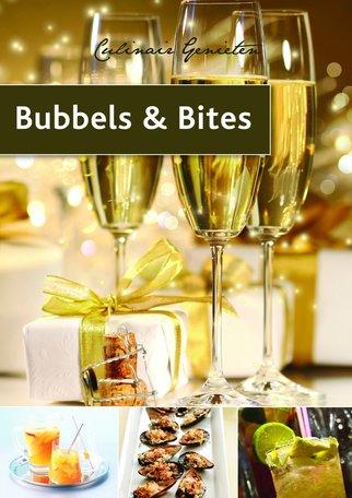Bubbels & bites