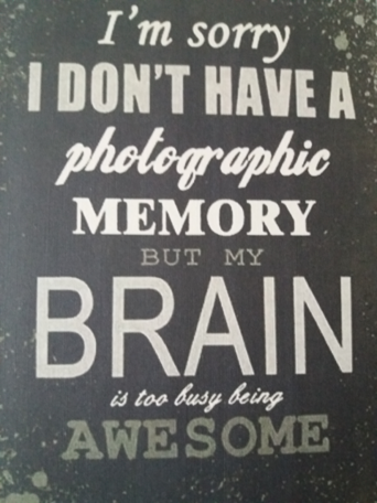 Bordje, i don't have a photographic memory...