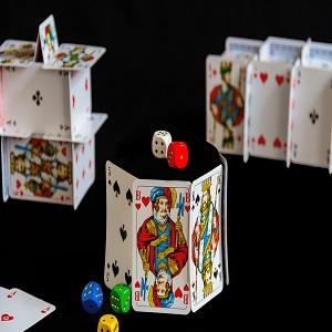 Kaartspel
