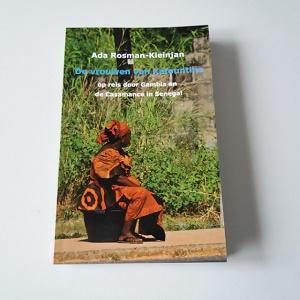 De vrouwen van Kafountine (Ada Rosman)