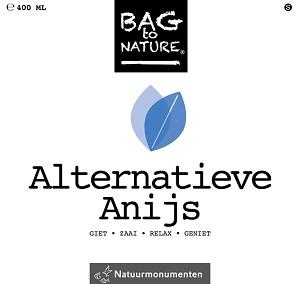 Alternatieve Anijs