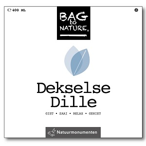 Dekselse Dille