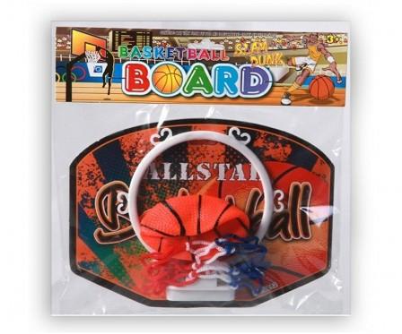 Basketbalset mini