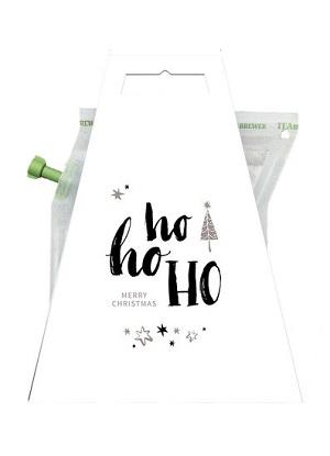 Thee, Ho Ho Ho Merry Christmas