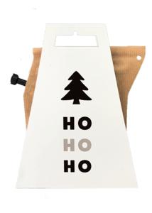Koffie, Ho Ho Ho