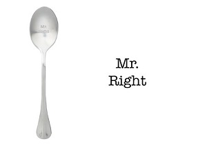 Lepel, Mr. Right