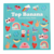 Top Banana Assorted Sticky Notes
