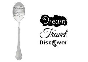 Lepel, dream travel discover