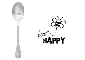 Lepel, bee happy